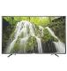 Lloyd L40S 40 Inch Full HD LED Television Price