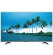 Lloyd L40UJR 40 Inch 4K Ultra HD Smart LED Television Price