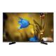 Lloyd L49FM2 49 Inch Full HD LED Television price in India