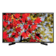 Lloyd L50FN2 50 Inch Full HD LED Television price in India