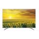 Lloyd L50U1W0IV 50 Inch 4K Ultra HD Smart LED Television price in India