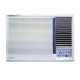 Lloyd LW19A30PP 1.5 Ton 3 Star Window AC price in India
