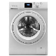 Lloyd LWMF60A 6 Kg Fully Automatic Front Loading Washing Machine price in India
