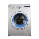 Lloyd SmartSwirl Pro LWMF70 7 Kg Fully Automatic Front Loading Washing Machine Price