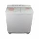 Lloyd LWMS82G 8.2 Kg Semi Automatic Top Loading Washing Machine Price