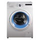 Lloyd SmartSwirl LWMF60 6 Kg Fully Automatic Front Loading Washing Machine price in India