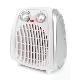 Lloytron Premium F2007WH Fan Room Heater Price