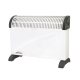 Lloytron Stay Warm F2403WH Convector Room Heater price in India
