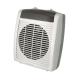 Lloytron Upright Premium Fan Room Heater price in India