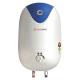 Longway Hotspring 25 Litre Storage Water Heater Price