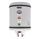 Longway Hotstar 25 Litre Storage Water Heater Price