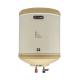 Longway Supeb Dlx 6 Litre Instant Water Geyser Price