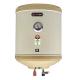 Longway Superb 25 Litre Storage Water Geyser Price