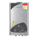 Longway Xolo Gold Dlx 7 Litre Gas Water Heater Price