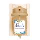Lonik LTPL 9050 1 Litre Instant Water Geyser price in India