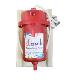 Lonik LTPL 9050 70 Litres Instant Water Heater price in India