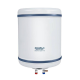 Maharaja Whiteline Classico Super 15 Litre Storage Water Geyser price in India