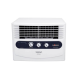 Maharaja Whiteline Arrow Plus 30 Litre Air Cooler Price
