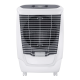 Maharaja Whiteline Atlanto 45 Litre Desert Air Cooler Price
