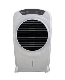 Maharaja Whiteline Coolz 55 Litres Desert Air Cooler price in India