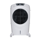 Maharaja Whiteline Coolz Plus 55 Litres Air Cooler price in India