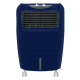 Maharaja Whiteline Frostair 22 Litre Personal Air Cooler price in India