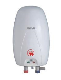 Marc Solitaire 1 Litres Instant Water Heater Price