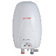 Marc Solitaire 3 Litres Storage Water Heater Price