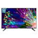 MarQ by Flipkart 40HBFHD 40 Inch Full HD LED Television Price
