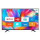 MarQ by Flipkart 65HSUHD 65 Inch 4K Ultra HD Smart LED Television Price