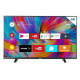 MarQ by Flipkart 65SAUHD 65 Inch 4K Ultra HD Smart Android LED Television price in India