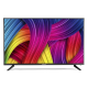 MarQ by Flipkart InnoView 43DAFHD 43 Inch Full HD LED Television Price