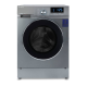 MarQ by Flipkart MQFLBS75 7.5 Kg Fully Automatic Front Loading Washing Machine Price