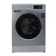 MarQ by Flipkart MQFLBS85 8.5 Kg Fully Automatic Front Loading Washing Machine Price