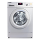 MarQ by Flipkart MQFLXI65 6.5 Kg Fully Automatic Front Loading Washing Machine price in India