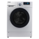 MarQ by Flipkart MQFLXI75 7.5 Kg Fully Automatic Front Loading Washing Machine price in India