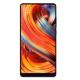 Xiaomi Mi Mix 2 256 GB Price