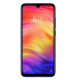 Xiaomi Redmi Note 7 Pro 64 GB 4 GB RAM price in India