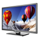 Micromax 24B600HD 24 Inch HD Ready LED Television price in India