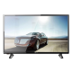 Micromax 24B600HDI 24 Inch HD Ready LED Television price in India