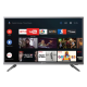 Micromax 32 Canvas 3 32 Inch HD Ready Smart LED Television price in India