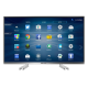 Micromax 32 Canvas-S 32 Inch HD Ready Smart LED Television price in India