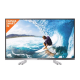 Micromax 32 Canvas S2 32 Inch HD Ready Smart LED Television price in India