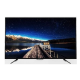 Micromax 32IPS900 32 Inch HD Ready LED Television price in India