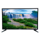 Micromax 32P8361HD 32 Inch HD Ready LED Television Price