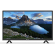 Micromax 32T7260HDI 32 Inch HD Ready LED Television price in India
