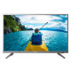 Micromax 40 Canvas 3 40 Inch Full HD Smart LED Television price in India