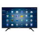 Micromax 40 Canvas-S 40 Inch Full HD Smart LED Television price in India