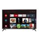 Micromax 40CAM6SFHD 40 Inch Full HD Smart Android LED Television Price