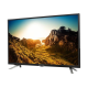 Micromax 40Z7550FHD-40Z4500FHD 40 Inch Full HD LED Television price in India